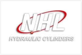 http://www.northernhydraulics.com/